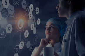 Advancing Healthcare with the Healthcare Interoperability Readiness Program