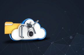 Automating Cloud Services to Meet Security and Compliance