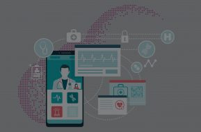 Secure & Compliant Infrastructure On-demand for Pharma & Life Sciences in the Cloud