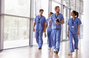 Healthcare Triangle's Keys to a Successful Application Support Services Transition