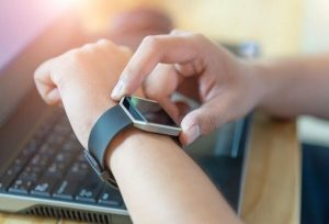Wearables and Sensors