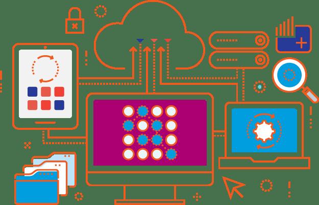 Data Lake and Analytics
