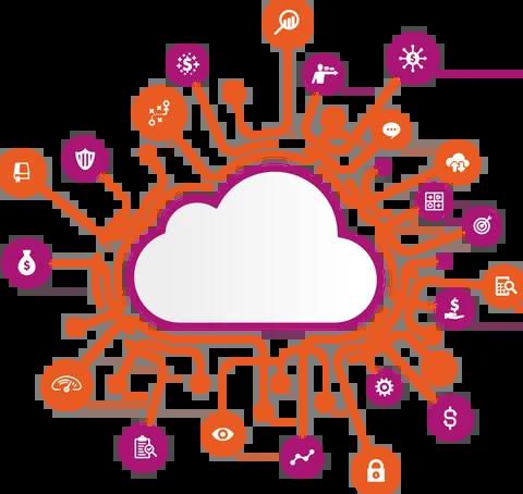 HIPAA Cloud Compliance Infrastructure