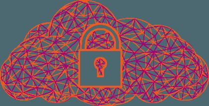 HIPAA Security Compliance Cloud