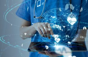 Making Your EHR Work for You: 7 Roadblocks Faced by Healthcare Leaders