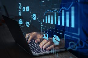 Scale Your Business with Digital Technology Platforms